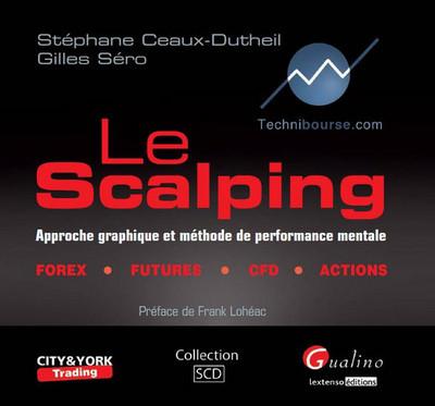 LE SCALPING