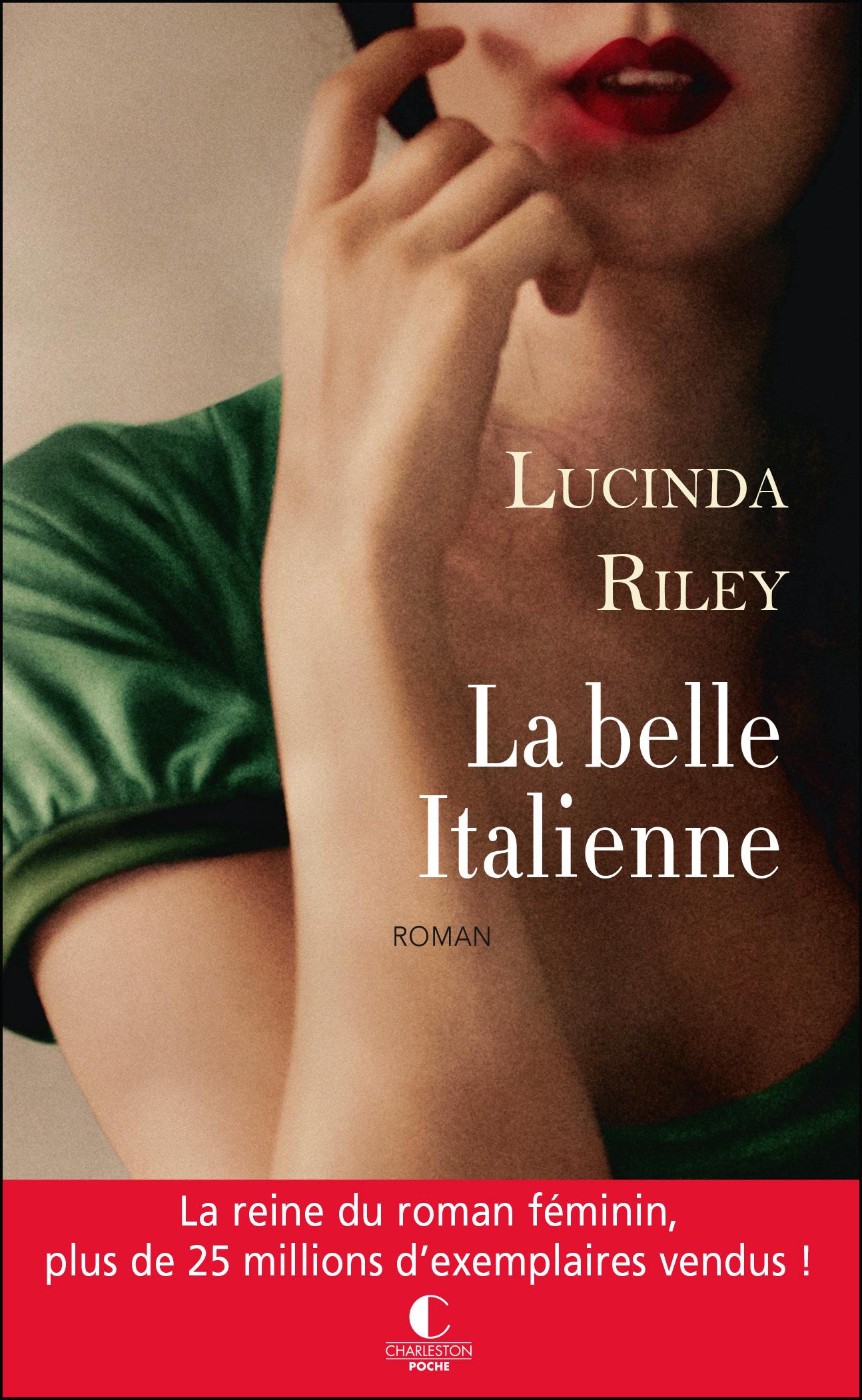 BELLE ITALIENNE (LA)