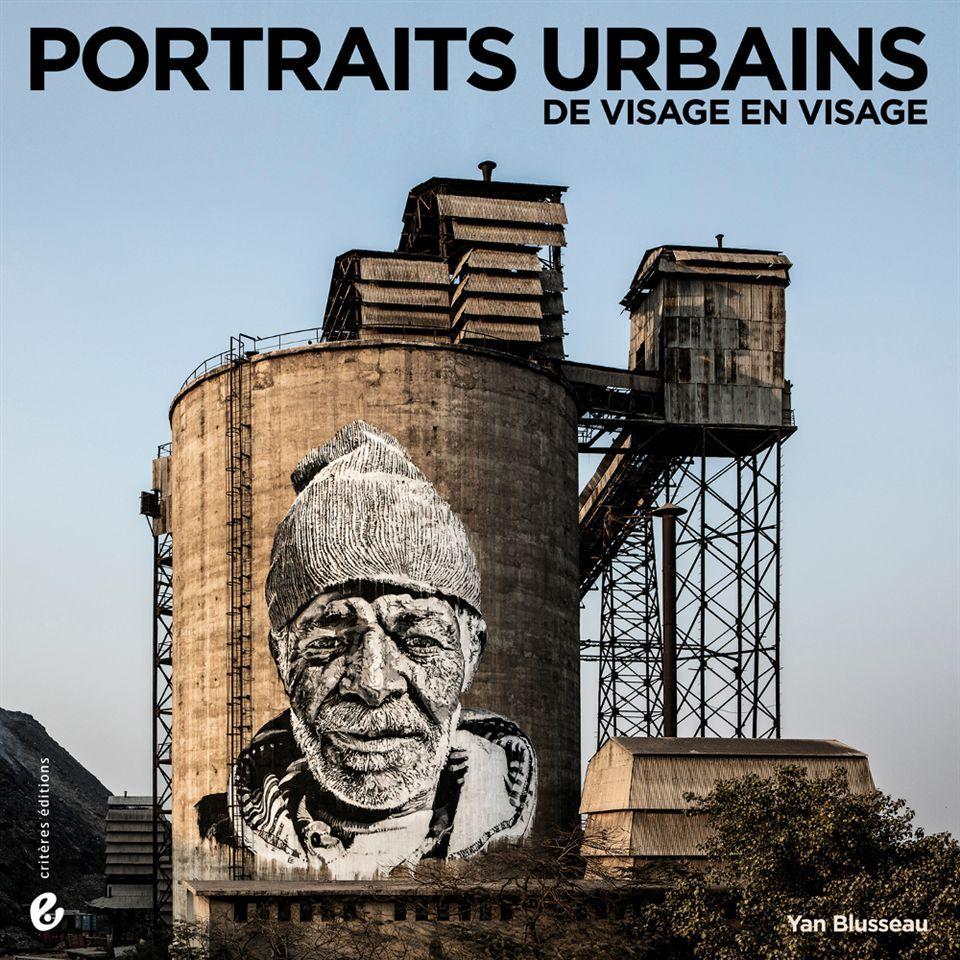 PORTRAITS URBAINS