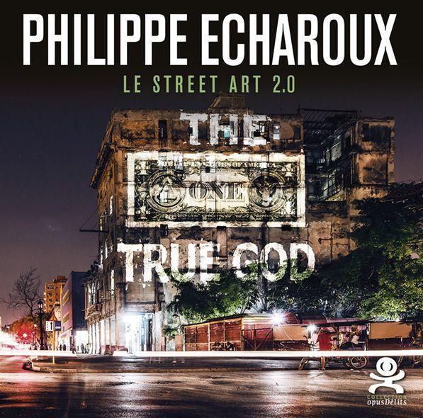 OPUS PHILIPPE ECHAROUX