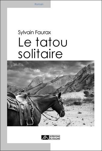 LE TATOU SOLITAIRE