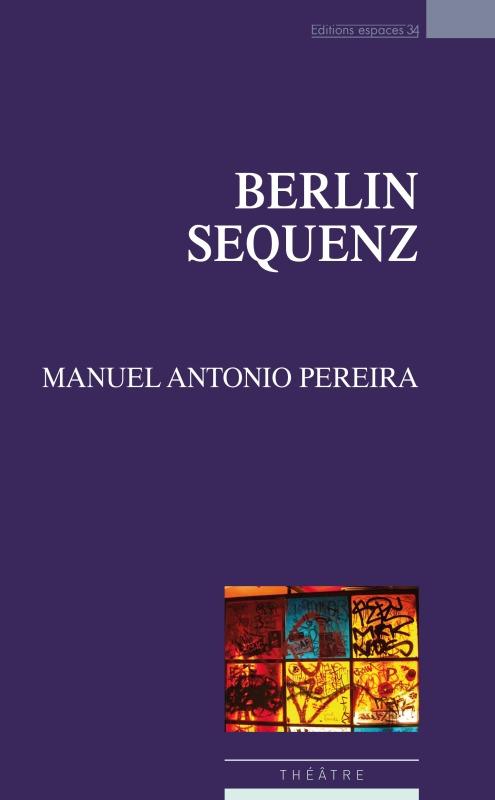 BERLIN SEQUENZ