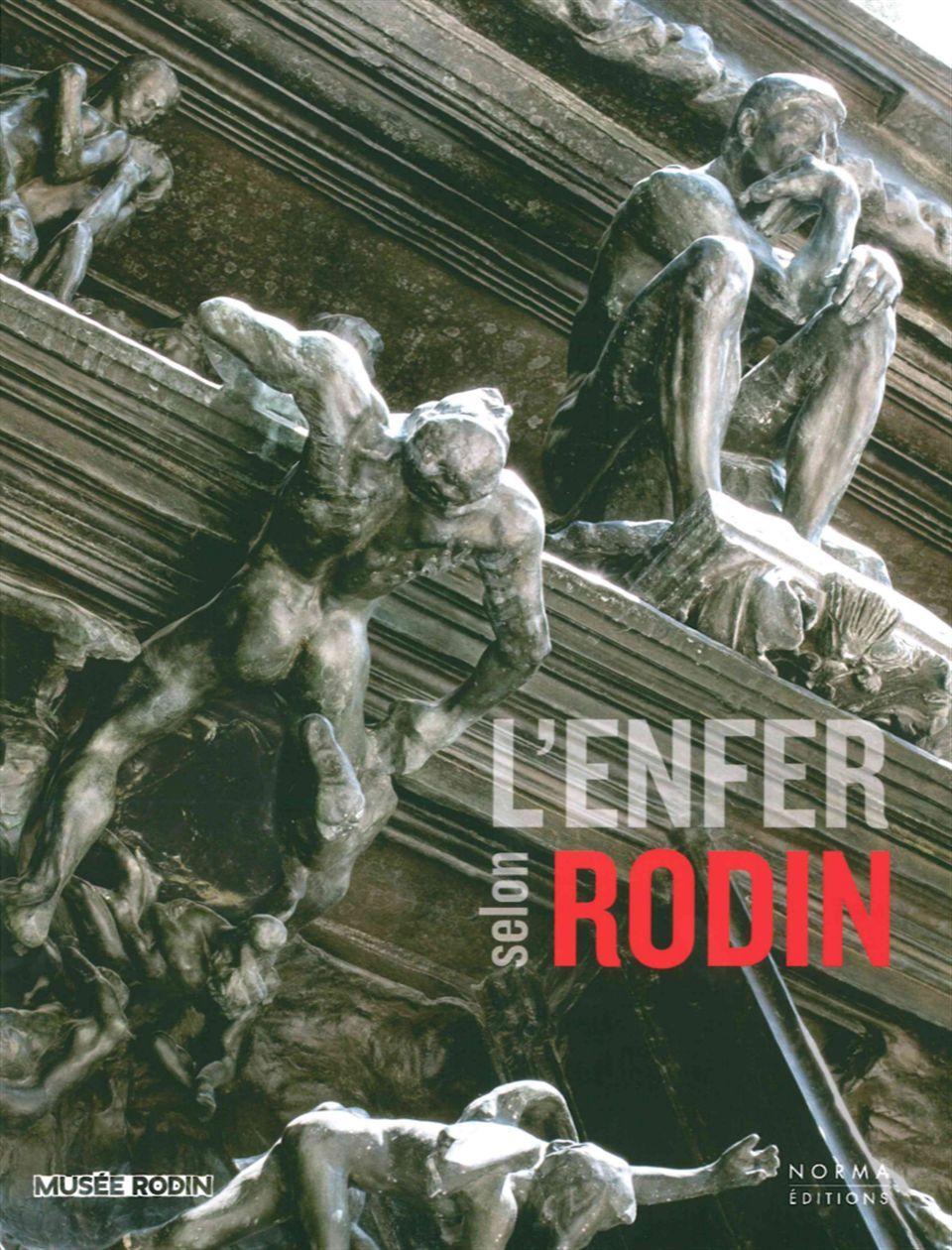 ENFER SELON RODIN (L')