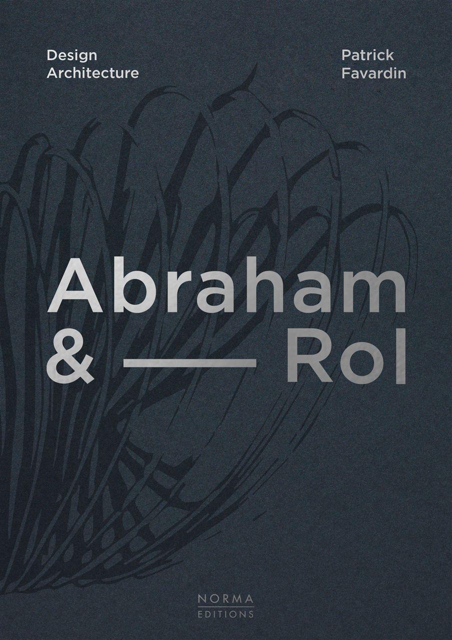 ABRAHAM & ROL DESIGN ARCHITECTURE