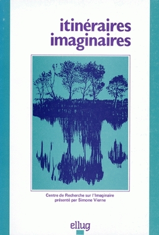 ITINERAIRES IMAGINAIRES