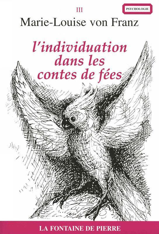 L'INDIVIDUATION DANS LES CONTES DE FEES