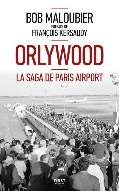ORLYWOOD