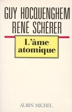 L'AME ATOMIQUE
