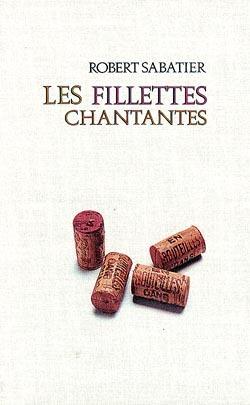 LES FILLETTES CHANTANTES
