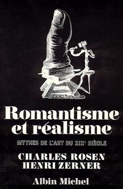 ROMANTISME ET REALISME