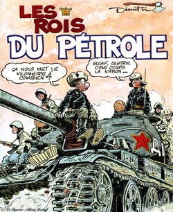 LE GOULAG - TOME 04