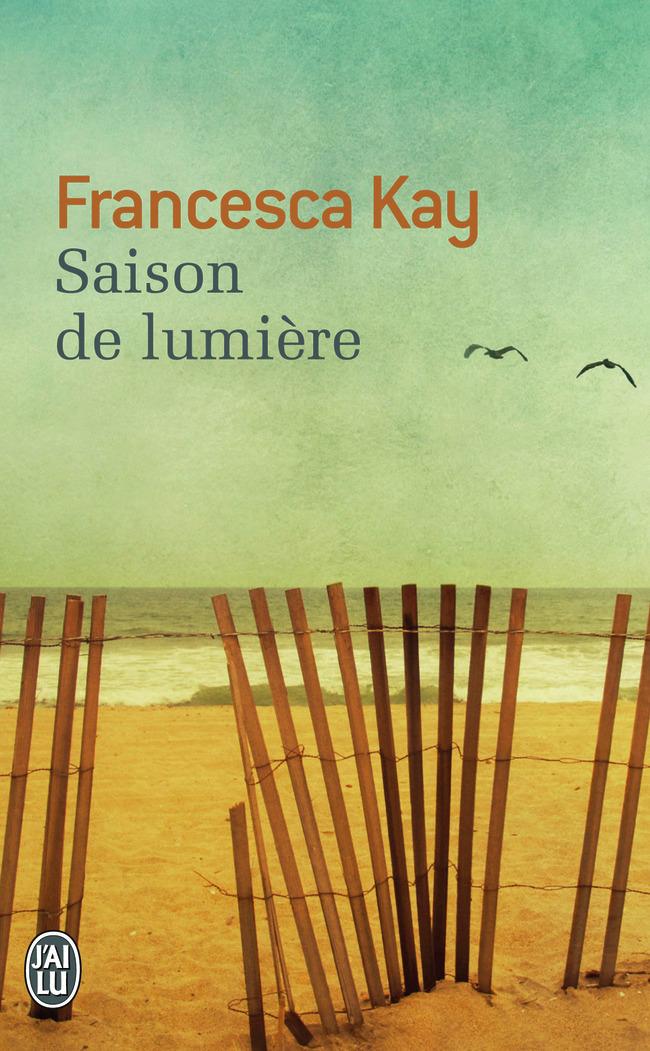 SAISON DE LUMIERE