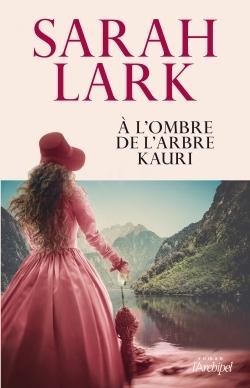 A L'OMBRE DE L'ARBRE KAURI