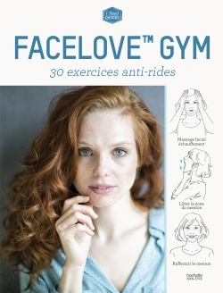 FACE LOVE GYM