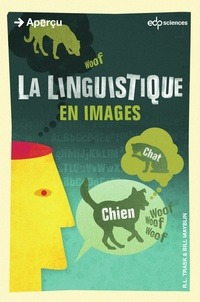 LINGUISTIQUE EN IMAGES (LA)