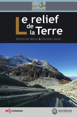 RELIEF DE LA TERRE (LE)