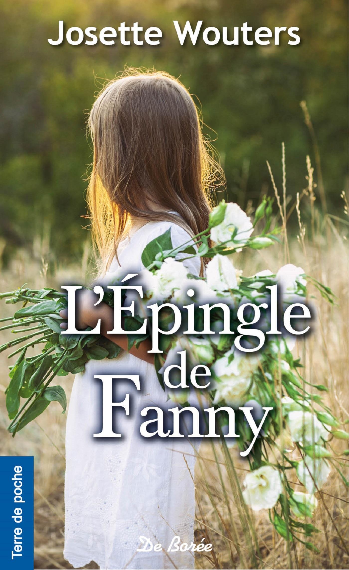 EPINGLE DE FANNY (L)