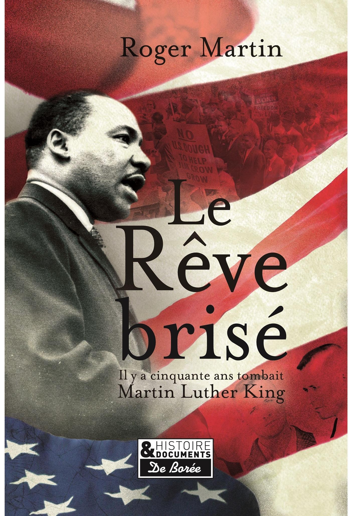 REVE BRISE (LE)