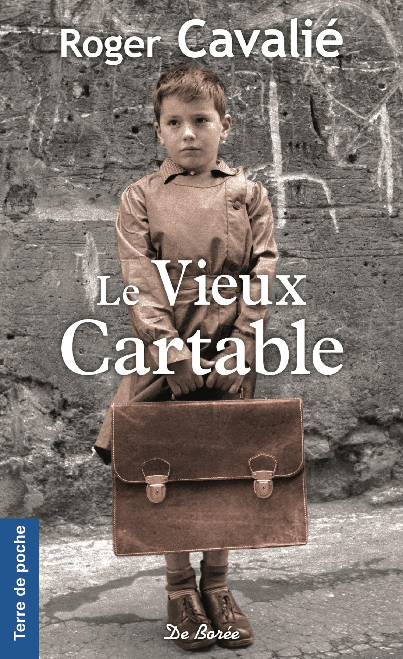 VIEUX CARTABLE (LE)