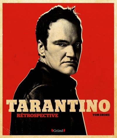 TARANTINO RETROSPECTIVE