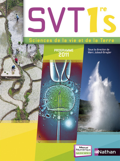 S.V.T. 1E S GD FORMAT 2011
