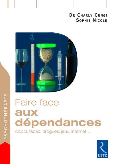 FAIRE FACE AUX DEPENDANCES