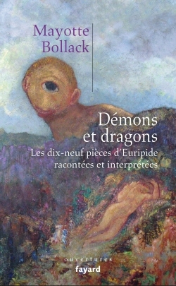 DEMONS ET DRAGONS