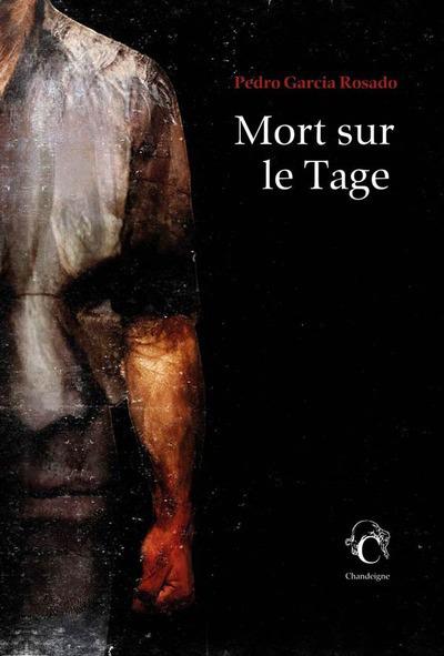 MORT SUR LE TAGE