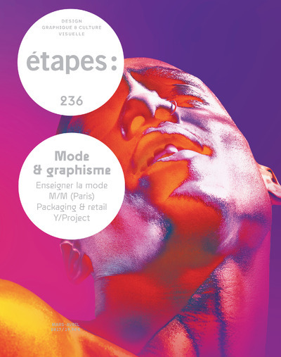 ETAPES 236