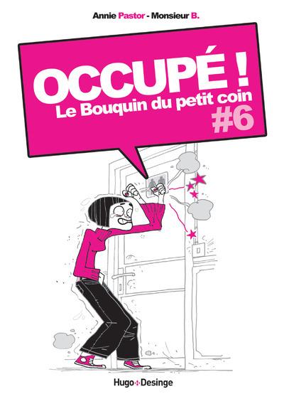LE BOUQUIN DU PETIT COIN T06