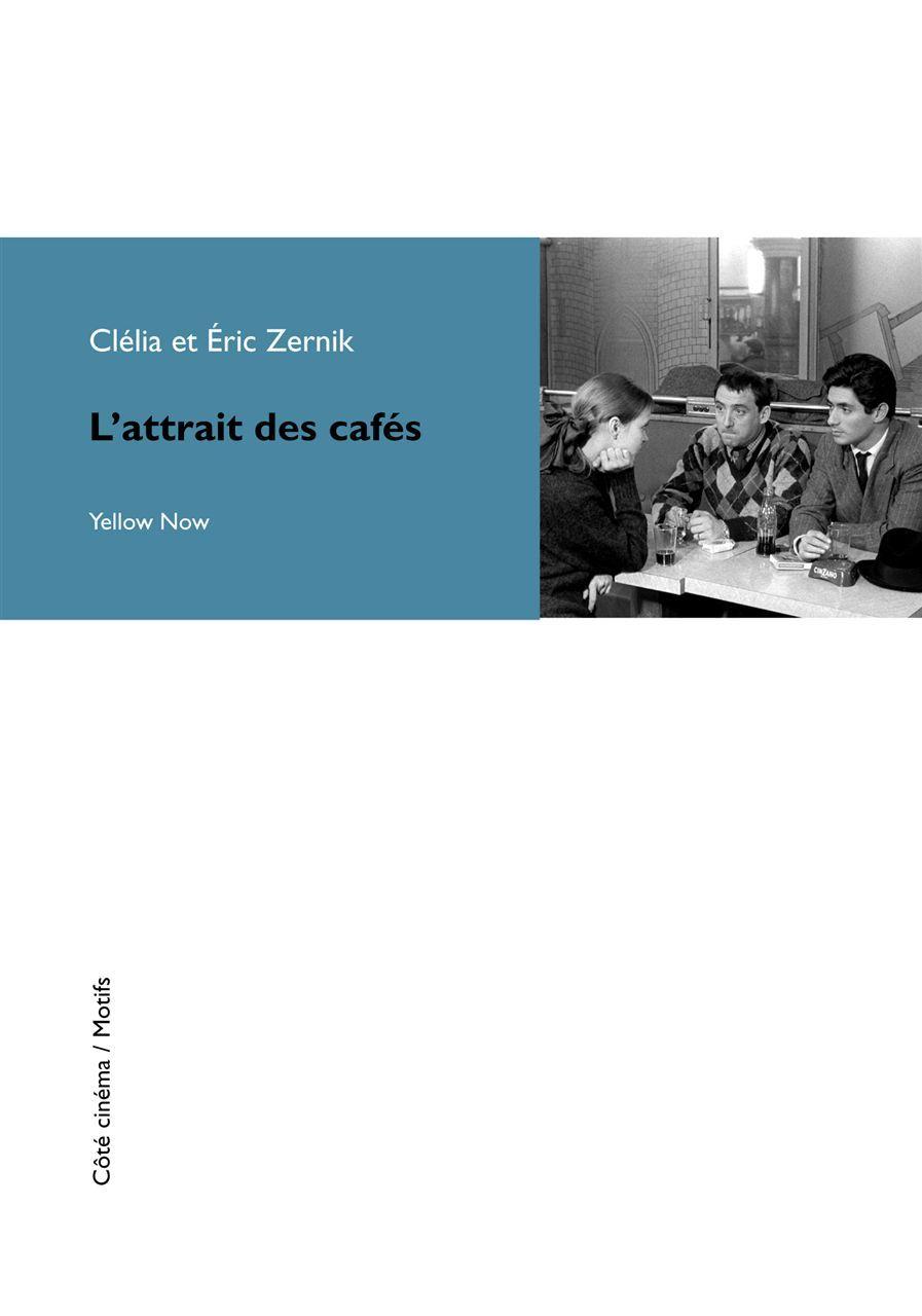 ATTRAIT DES CAFES (L')