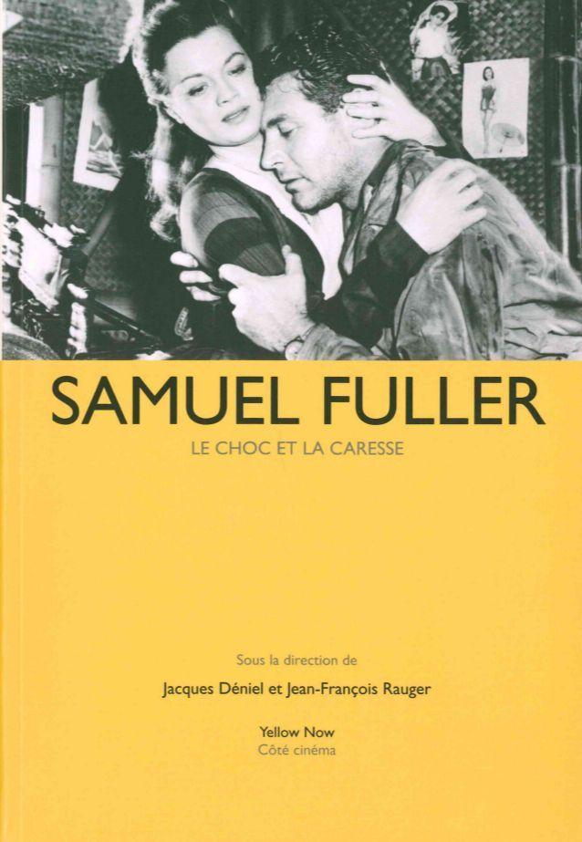 SAMUEL FULLER