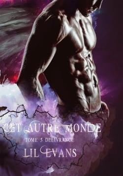 CET AUTRE MONDE TOME 3