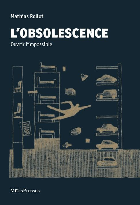 OBSOLESCENCE (L')