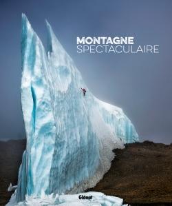 MONTAGNE SPECTACULAIRE