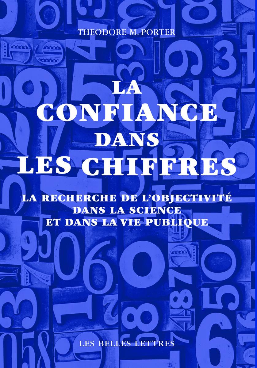 CONFIANCE DANS LES CHIFFRES (LA)