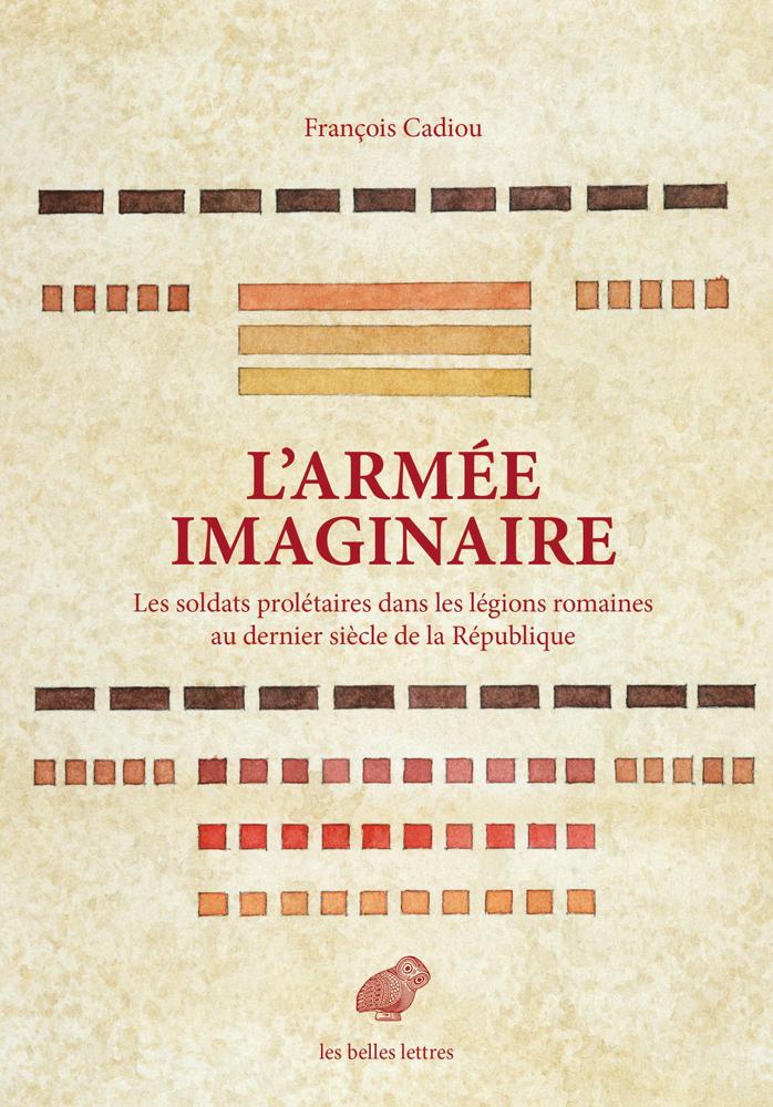ARMEE IMAGINAIRE (L')