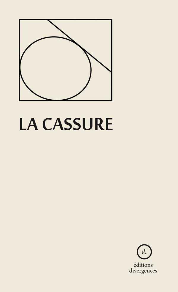 LA CASSURE