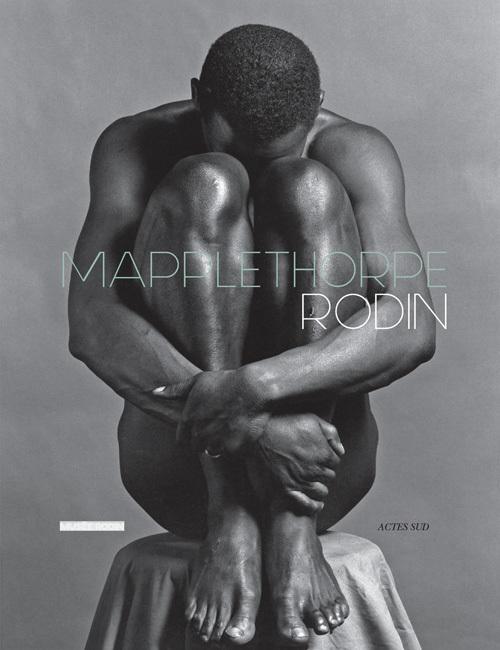 RODIN / MAPPLETHORPE