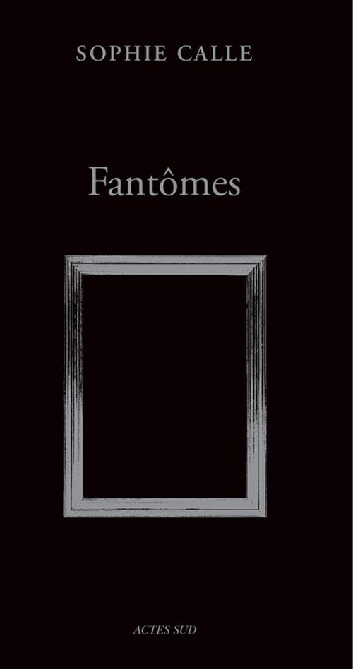 FANTOMES (NE)