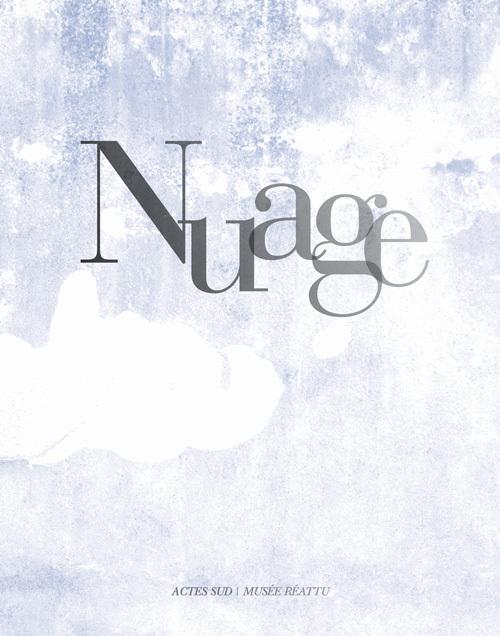 NUAGES (ALBUM)