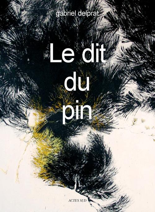 LE DIT DU PIN