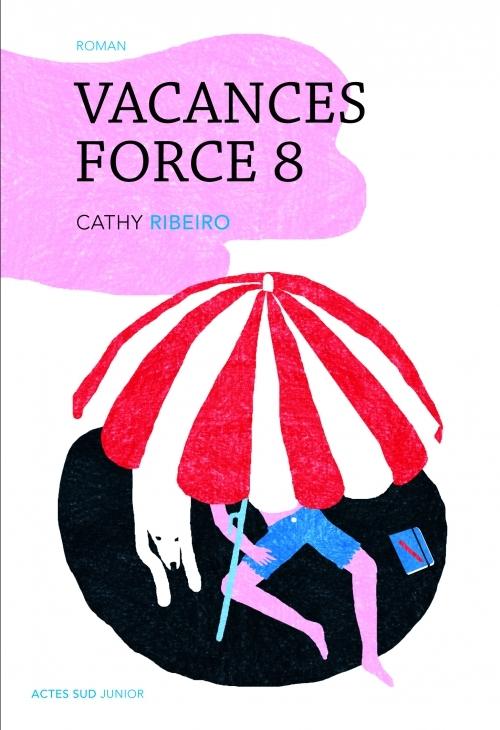 VACANCES FORCE 8 (NE)