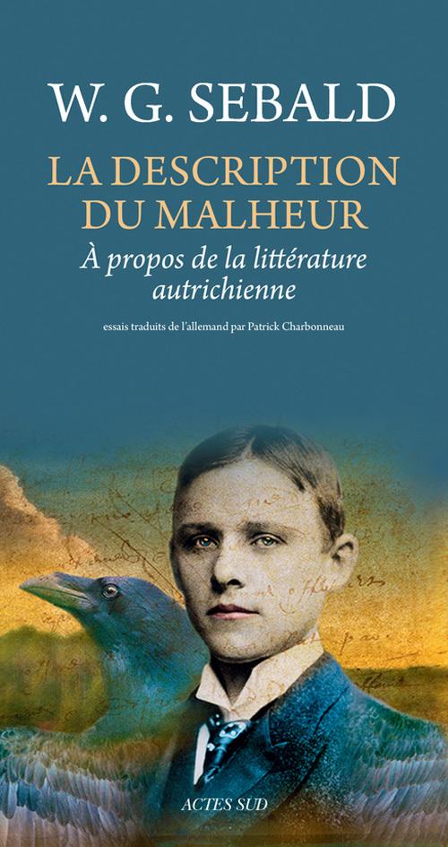 LA DESCRIPTION DU MALHEUR