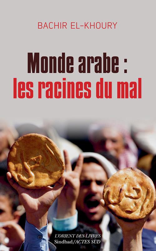 MONDE ARABE: LES RACINES DU MAL