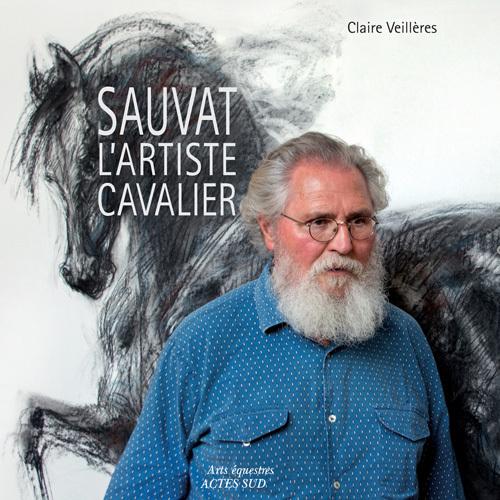 SAUVAT L'ARTISTE CAVALIER