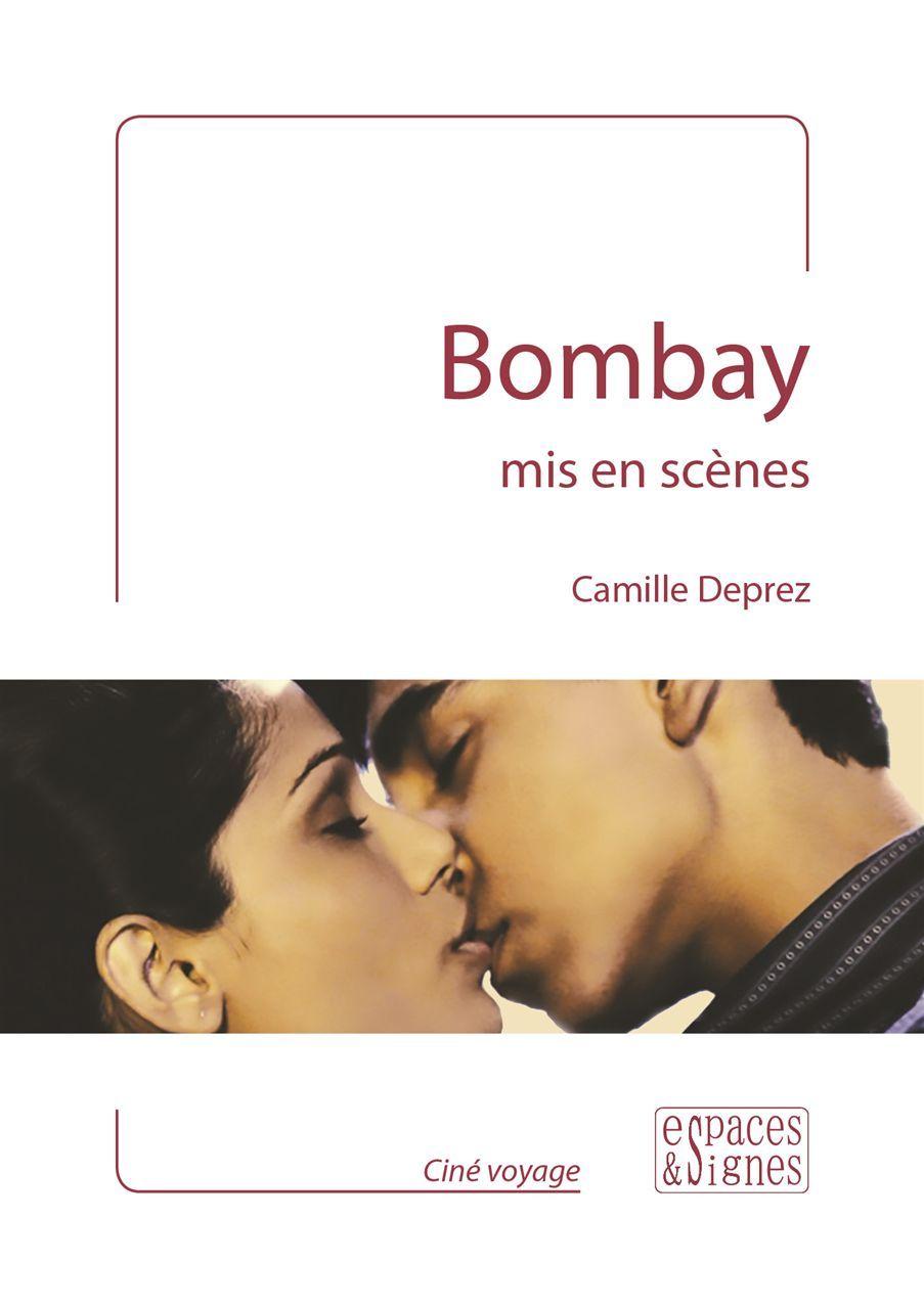 BOMBAY MIS EN SCENES