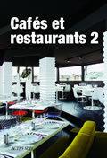 CAFES ET RESTAURANTS 2