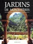 JARDINS DE MONASTERES