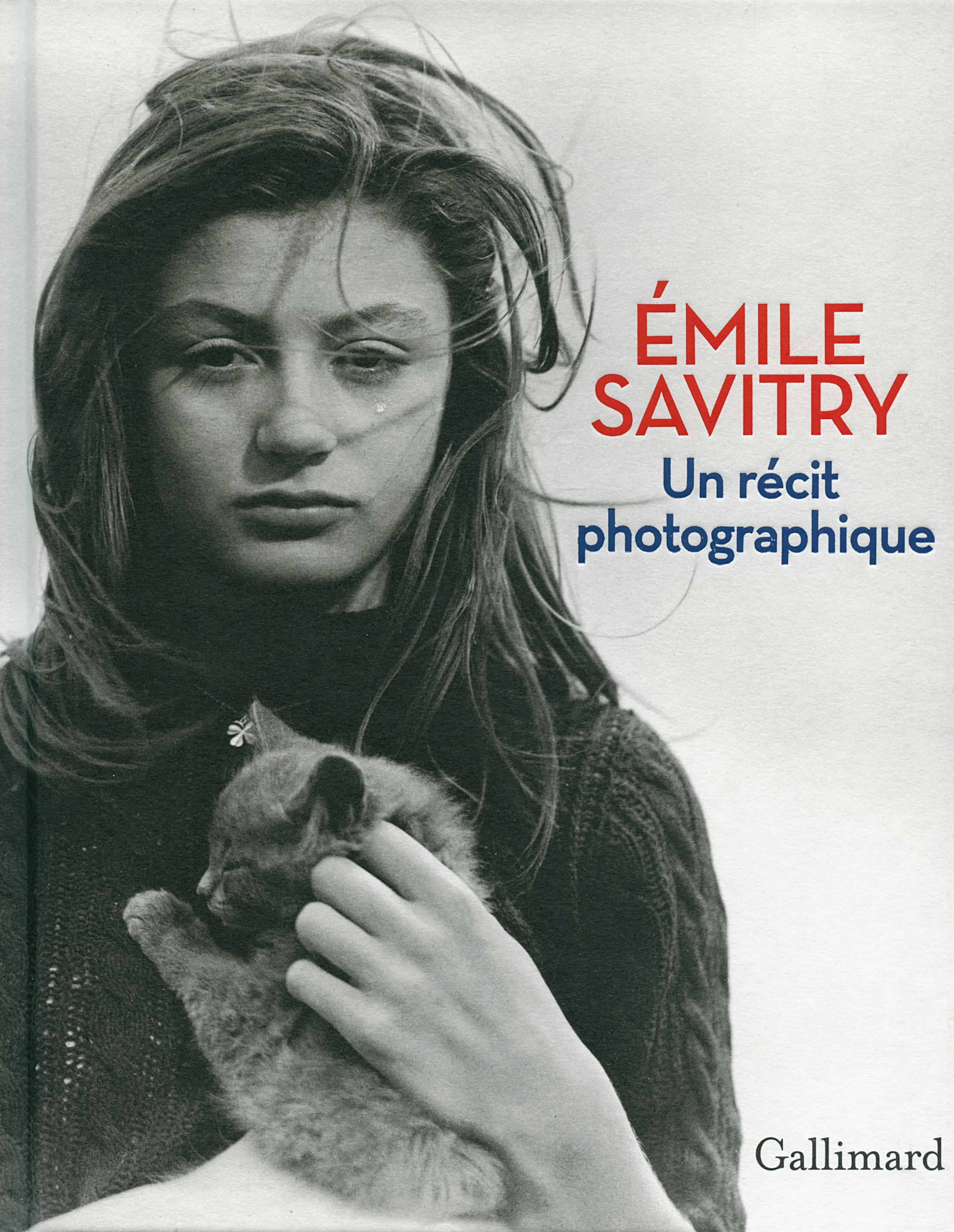 """UN RECIT PHOTOGRAPHIQUE (""""LA FLEUR DE L'AGE"""", LE FILM MAUDIT DE"""